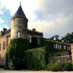 chateau_du_croisillat_caraman_salle_de_reception_dj_mariage_toulouse