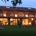 chateau_moussens_salle_reception_toulouse_mariage_midi_pyrenees_dj_david_vincent
