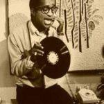 dj_jackthewhite_dj_mariage_toulouse_soul_funk_hip_hop