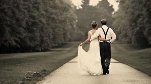 dj mariage toulouse