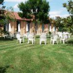 salle_de_reception_le_meillon_mariage_dj_david_vincent_toulouse_31_region_midi_pyrenees