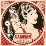 caravan_palace_2