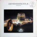 grover-washington