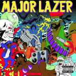 major_lazer