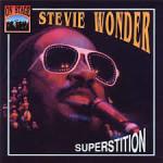 stevie_wonder