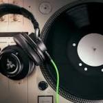 dj-mariage-toulouse-vinyl-platine
