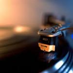 dj-mariage-toulouse-vinyl-platine-4