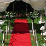 ceremonie_laique_dj_mariage_toulouse