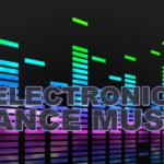 electronic_dance_music_dj_mariage_toulouse
