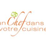 christophe_labazuy_un_chef_dans_votre_cuisine_traiteur_toulouse