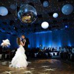 ouverture_bal_mariage_toulouse_31_region_midi_pytrnrrd